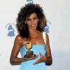 Jak šel čas s Whitney Houston: