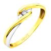 Šperky Apart: