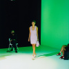 Prohlédněte si celou kolekci Bottega Veneta Spring 2021 Ready-To-Wear: (foto: archiv Bottega Veneta)