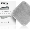 Zero waste beauty tipy