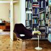 Prohlédněte si prvorepublikové bydlení, které vás překvapí svým moderním designem: